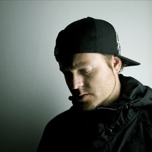 Изображение для 'DJ Shadow'