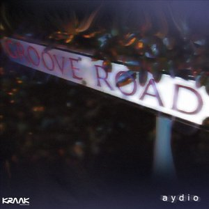 Groove Road EP