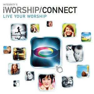 iWorship Connect