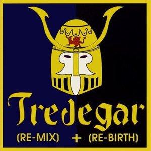 (Re-mix) + (Re-birth)