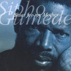 Blues for My Mother