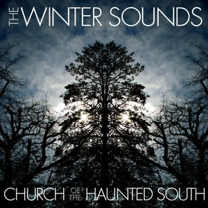 Church of the Haunted South
