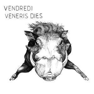 Veneris Dies - EP