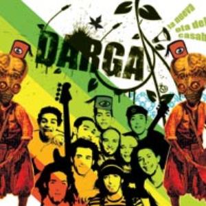 DARGA BARAKA TÉLÉCHARGER MP3 STOP