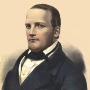 Avatar for Stanisław Moniuszko