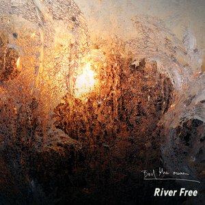 River Free
