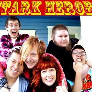 Avatar for Stark Heroes