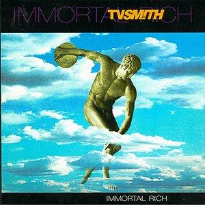 Immortal Rich