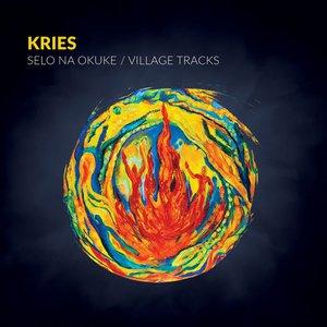 Selo Na Okuke / Village Tracks