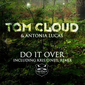 Avatar for Tom Cloud & Antonia Lucas