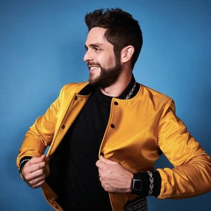 Avatar de Thomas Rhett