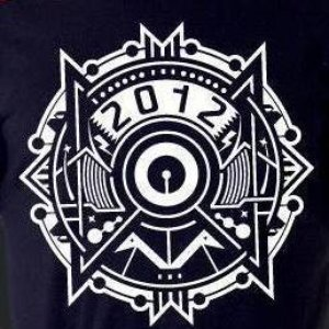 Avatar for 2012