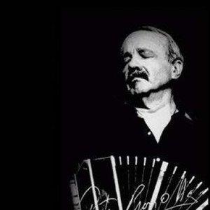 Astor Piazzolla & Kronos Quartet のアバター