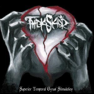 Superior Temporal Gyrus Stimulation