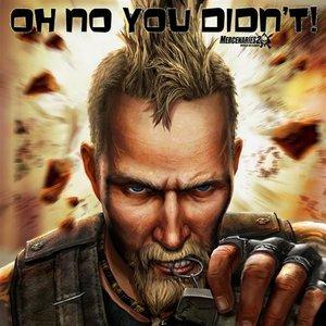Wojahn Bros için avatar