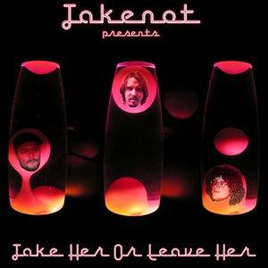 Avatar for Takenot