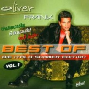 Best of – Die Italo-Sommer-Edition Vol.1