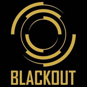 Avatar for Blackout Music NL