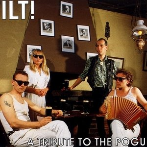 A Tribute to the Pogues