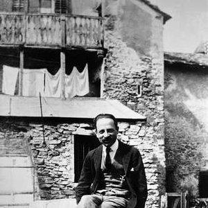 Avatar for Rainer Maria Rilke