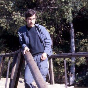 Avatar de Jorge González
