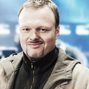 Avatar for Stefan Raab