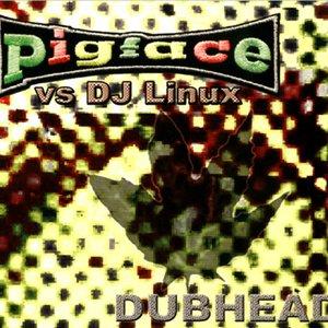 Avatar für Pigface vs DJ Linux