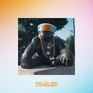 @ (Trailer) - Single
