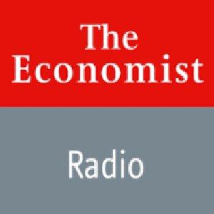 Avatar for The Economist Radio (All audio)