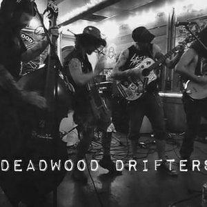 Avatar de Deadwood Drifters