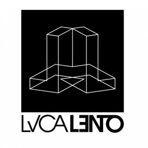 Avatar for Luca Lento