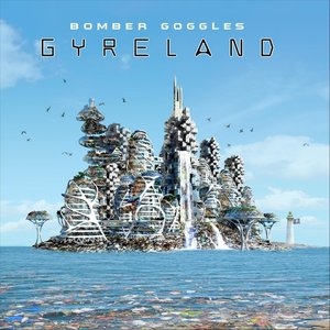 Gyreland
