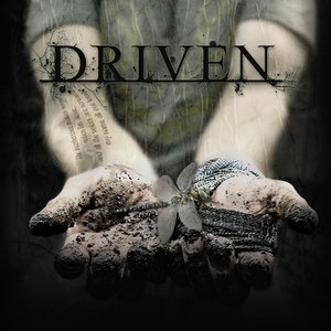 Image for 'Drivenmx'