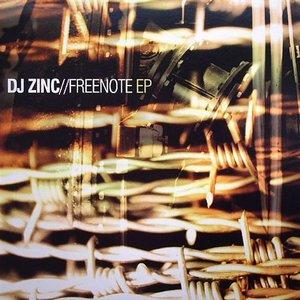 Freenote EP