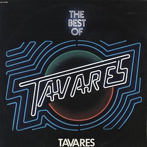 The Best of Tavares