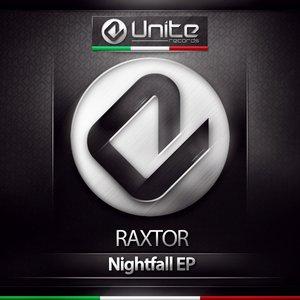 Nightfall EP
