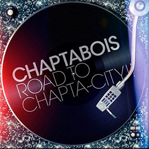 Road to Chapta-City