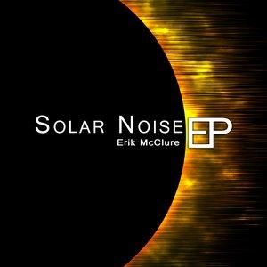 Solar Noise - EP