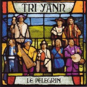 Image for 'Le Pelegrin'