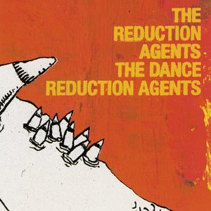 The Dance Reduction Agents