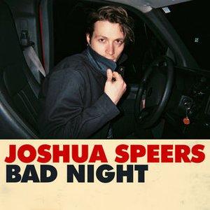 Bad Night - Single