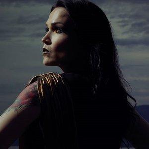 Avatar for Tarja