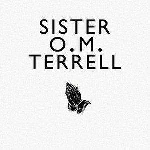 Sister O.M. Terrell