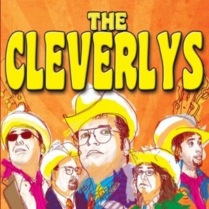 The Cleverlys