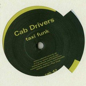 Taxi Funk / Bon Bon