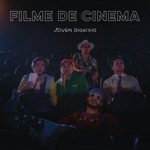 Filme de Cinema