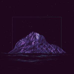 Nightglide EP