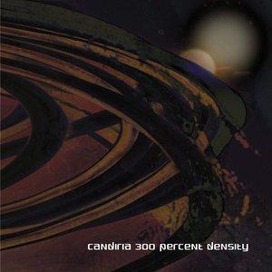 300 Percent Density