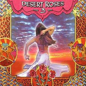 Desert Rose Vol. 3