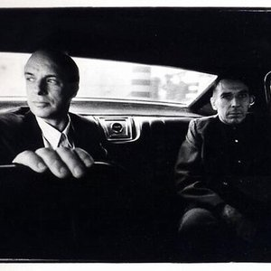 Avatar for Brian Eno & John Cale